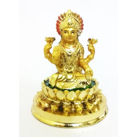 CPB040239101 - Lakshmi Dourada