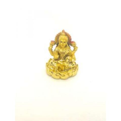 CPB040259101 - Lakshmi Dourada (158607)