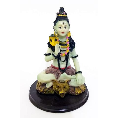 CPB040349370 - Shiva Colorido (0051) 3#