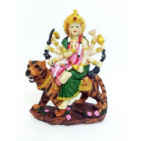 CPB040389370 - Durga Colorido (2013-35)