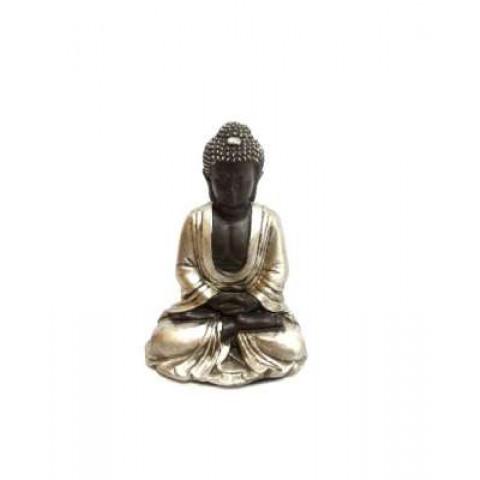 CPC001029104 - Buda Zen NY1373902 Prateado