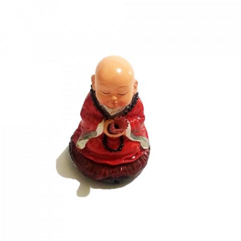 CPB001019312 - Monge Incensos Vermelho (P)