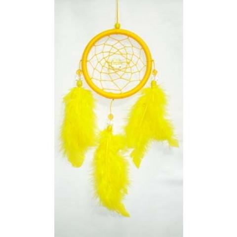 LE104-9 - Filtro dos Sonhos Amarelo