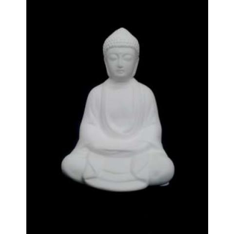 CPA101029437 - Buda Branco Fosco