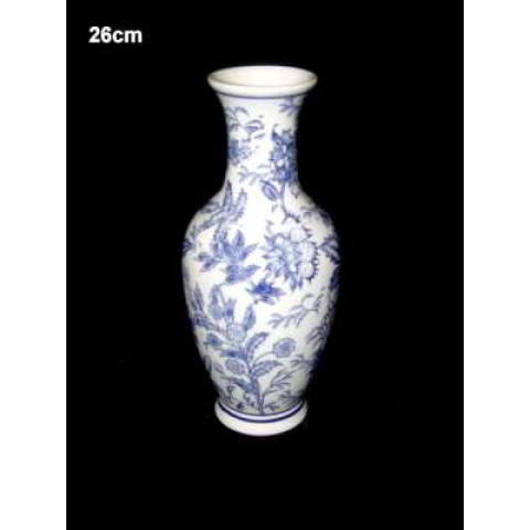 CPA134029334 - Vaso Flor YF8052