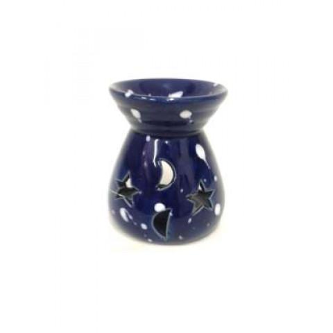 CPA600124603 - Aromatizador Rede Azul