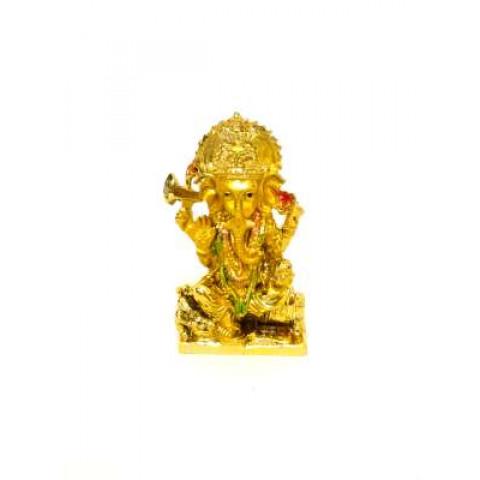 CPB040249101 - Ganesh Dourado (3650-2-1)