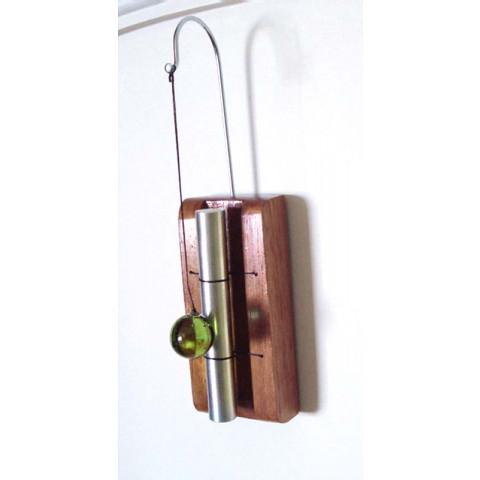 PIN005-03 - Sino de Porta (9.5cm)
