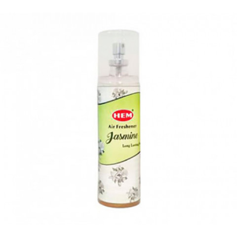 1420-24 - Spray Aromatizador Hem - Jasmine 200ml