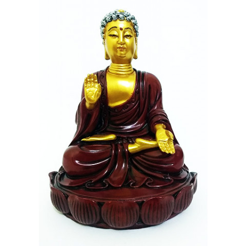 CPA005480080 - Buda Sakyamuni 1 AS