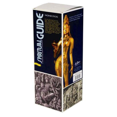 1202 - Incenso Padmini Spiritual Guide