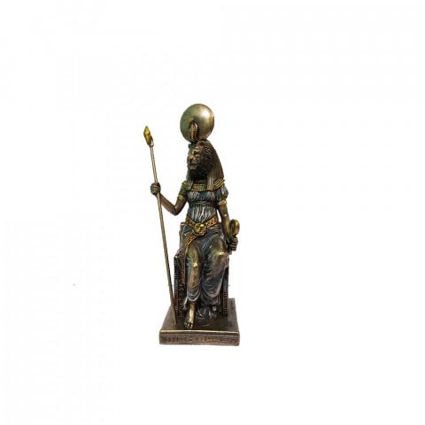 CPA039919234 - Sekmet P Bronzeado