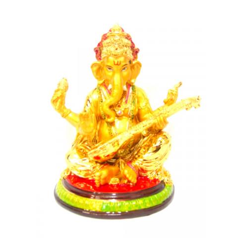CPA040239101 - Ganesh Dourado (2656-1)