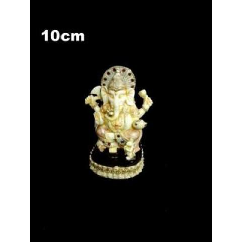 CPA040420903 - Ganesh Marfim PP (NYL103100)