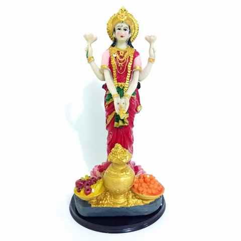 CPA040679228 - Lakshmi Em Pe (0079) ES