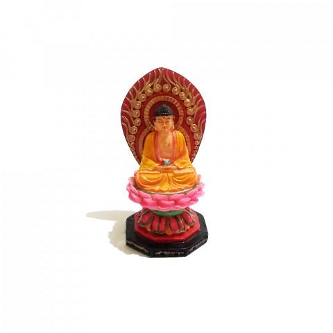 CPB001379370 - Buda Medicina (PP) 1045