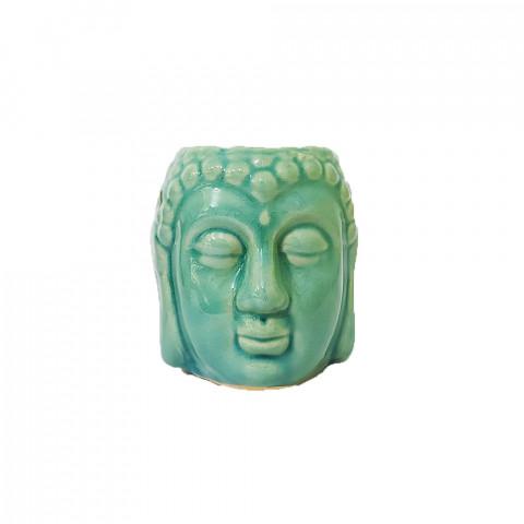 CPA600254603 - Aromatizador Buda Azul (0619)