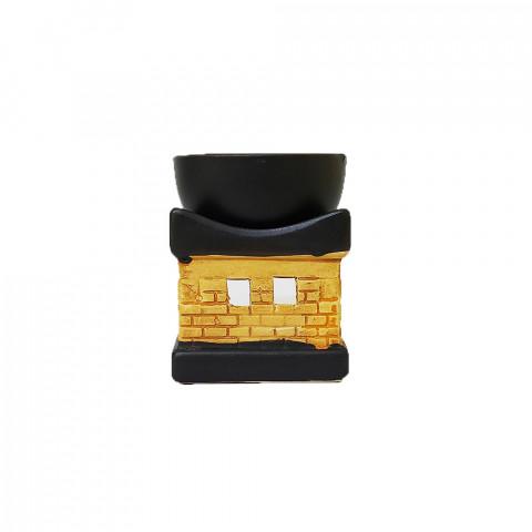 CPA600159098 - Recho Muralha 401 Amarelo