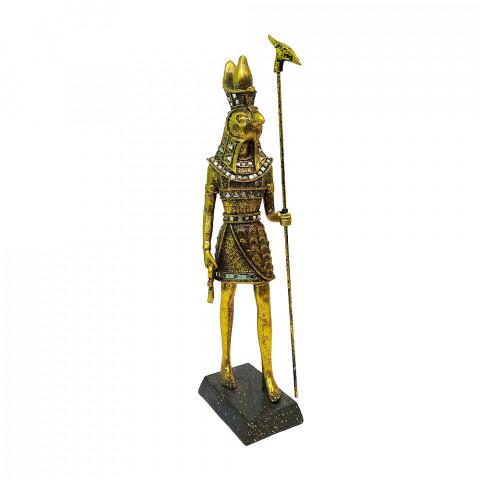CPA039899101 - Horus NY1211300C Dourado