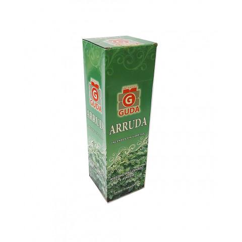 1009 - Incenso Indiano Guda Arruda