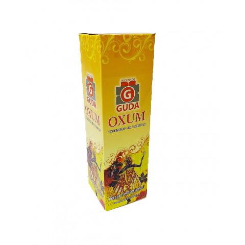 0990 -  Incenso Indiano Guda Oxum