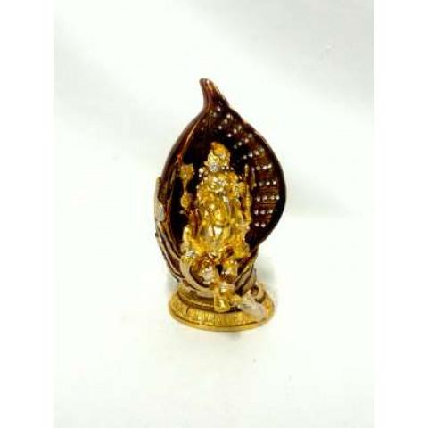 CPA240000913 - Ganesh De Metal (3720)