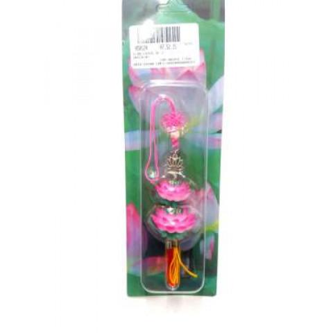 CPA752159293 - Mobile Flor de Lotus