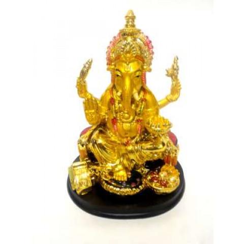CPB040219101 - Ganesh Dourado T2342-2