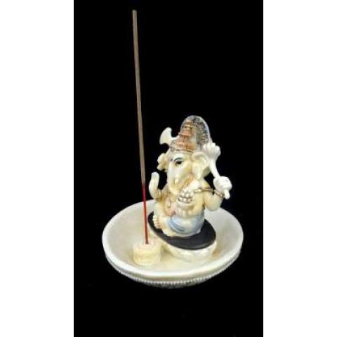 CPB040479322 - Ganesh Marfim Sentado NYL102901