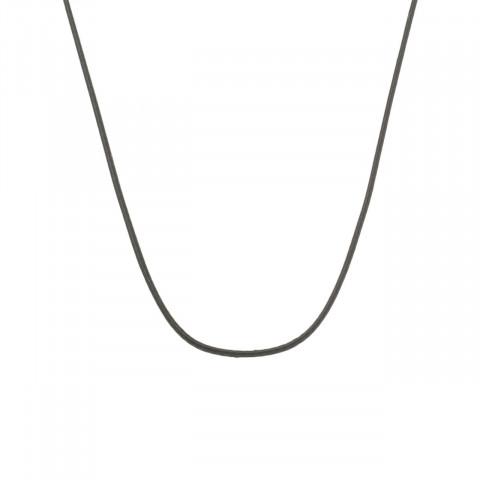 SH999 - Cordão Fino 45cm