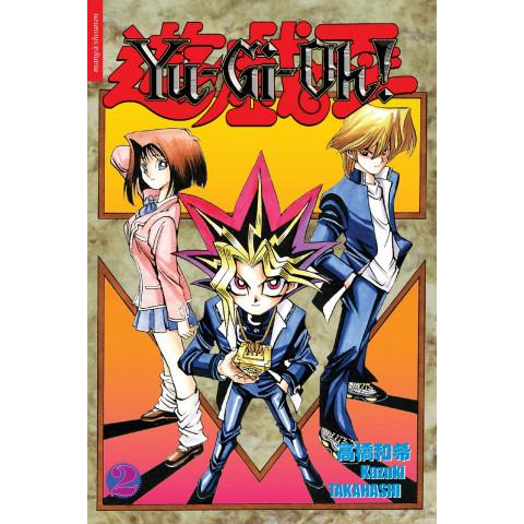 Yu-Gi-Oh! Duel Monsters 1ª Fase - Coleção Completa (Yugi Oh, Yugioh)