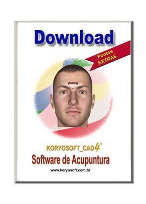 Koryosoft_CAD4 (Download)