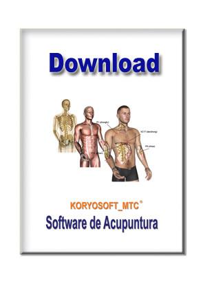 Koryosoft_MTC (Download)