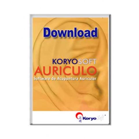 Koryosoft_AURICULO (Download)