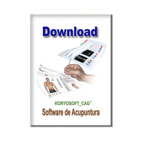 Koryosoft_CAD (download)