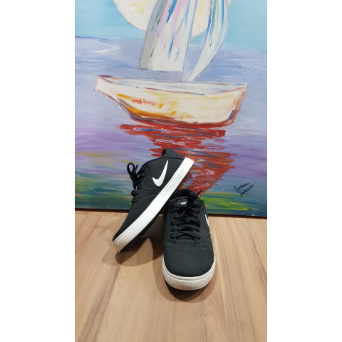 Tênis Nike N°36
