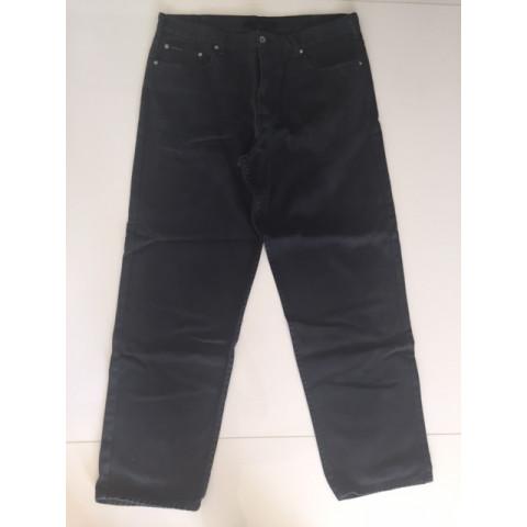 Calça Black Jeans Calvin Klein Masculina 36 (veste 46 Brasil)