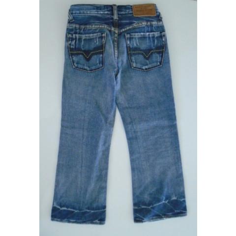 Calça Jeans GUESS, 12 anos Importada !!