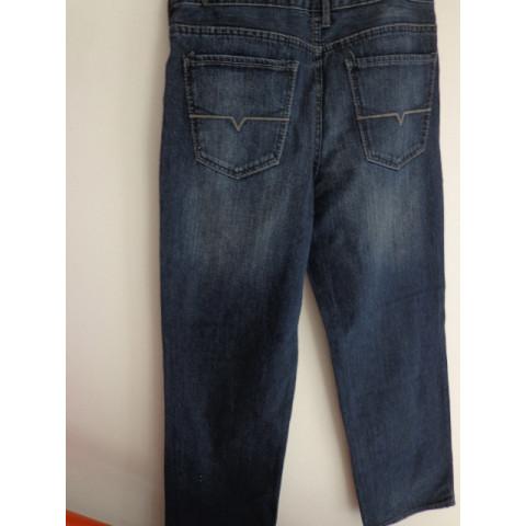 Calça Jeans GUESS, 16 anos