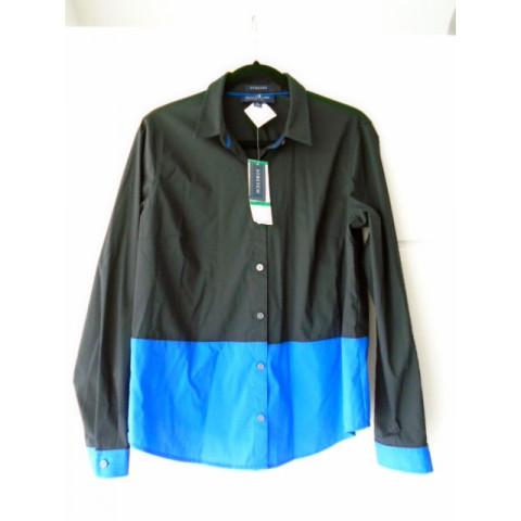Camisa Jones New York, PL (Veste M ) Importada