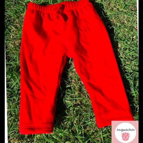 Calça Baby Gap, 0-3 meses  Doado por Tati Carvalho