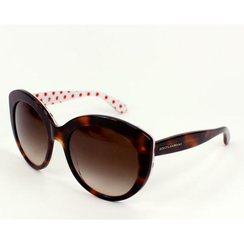 Óculos Dolce & Gabbana DG-4227 2872/13