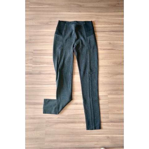 Calça Legging Zara tam:M