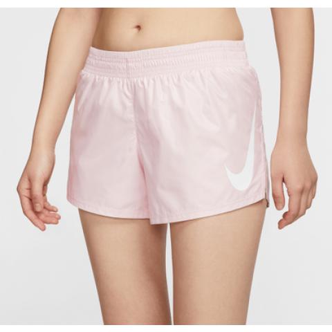 Short Nike rosa T: GG