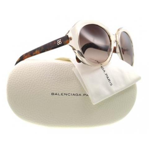 Óculos Balenciaga  NOVO!!!( Lindoooo)