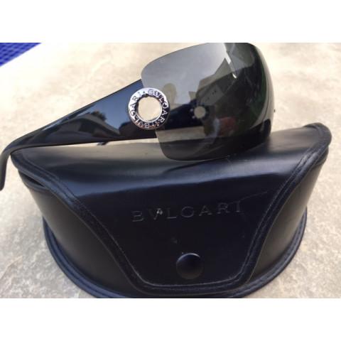 Óculos Bvlgari mascara 647 939/87