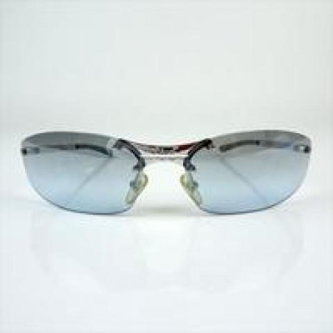 Oculos Dior Pop