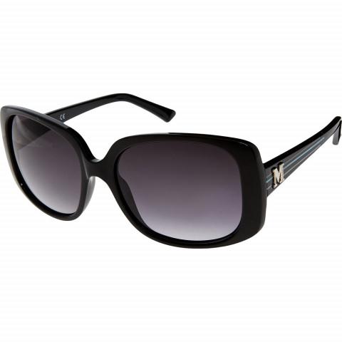 Óculos MISSONI MM526-01S Novo nunca usado