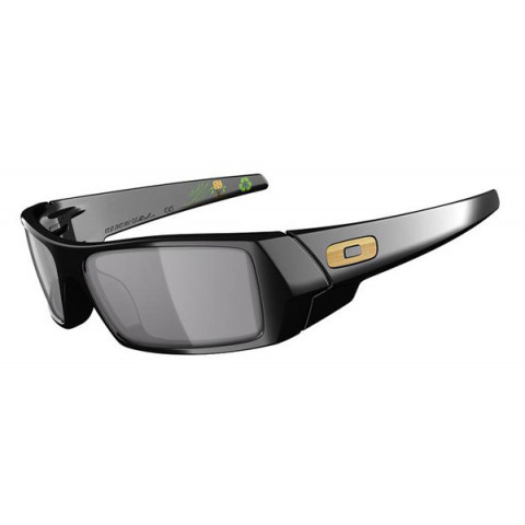 Óculos Oakley Recycled Gascans