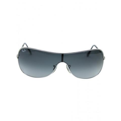 Oculos Ray ban mascara RB 3311 003/8g